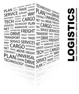 Consulting and Logistics from Illinois Manufacturing Solutions